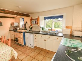 Barn Cottage - Devon - 955864 - thumbnail photo 8