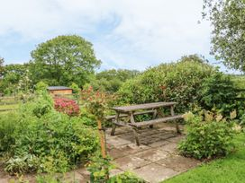 Barn Cottage - Devon - 955864 - thumbnail photo 22