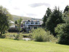 Bryn Dedwydd Farmhouse - North Wales - 955872 - thumbnail photo 33