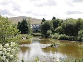 Bryn Dedwydd Farmhouse - North Wales - 955872 - thumbnail photo 34