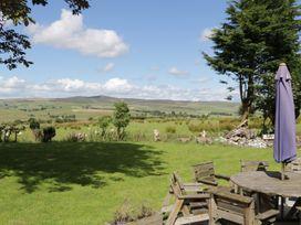 Bryn Dedwydd Farmhouse - North Wales - 955872 - thumbnail photo 30