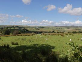 Bryn Dedwydd Farmhouse - North Wales - 955872 - thumbnail photo 32