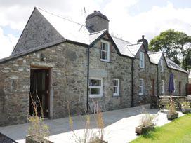 Bryn Dedwydd Farmhouse - North Wales - 955872 - thumbnail photo 2