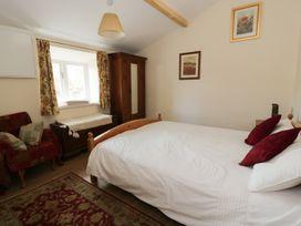 Bryn Dedwydd Farmhouse - North Wales - 955872 - thumbnail photo 16