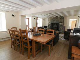 Bryn Dedwydd Farmhouse - North Wales - 955872 - thumbnail photo 5