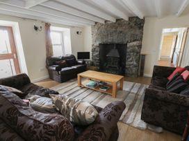 Bryn Dedwydd Farmhouse - North Wales - 955872 - thumbnail photo 6