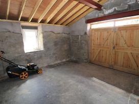 Bryn Dedwydd Farmhouse - North Wales - 955872 - thumbnail photo 26