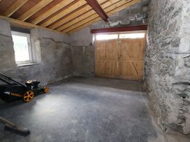 Bryn Dedwydd Farmhouse - North Wales - 955872 - thumbnail photo 27