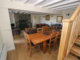 Bryn Dedwydd Farmhouse - North Wales - 955872 - thumbnail photo 14