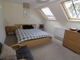 Bryn Dedwydd Farmhouse - North Wales - 955872 - thumbnail photo 19