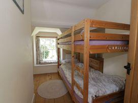 Bryn Dedwydd Farmhouse - North Wales - 955872 - thumbnail photo 22
