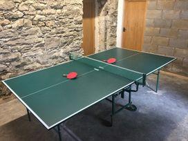 Bryn Dedwydd Farmhouse - North Wales - 955872 - thumbnail photo 11