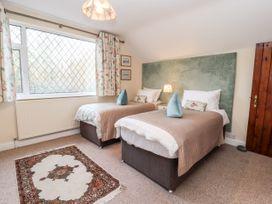 Brook House - Shropshire - 955882 - thumbnail photo 12