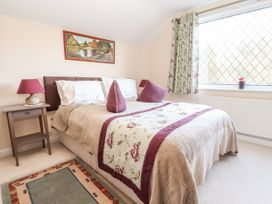 Brook House - Shropshire - 955882 - thumbnail photo 16
