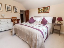 Brook House - Shropshire - 955882 - thumbnail photo 17