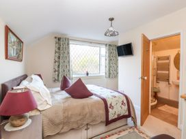 Brook House - Shropshire - 955882 - thumbnail photo 18