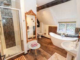Brook House - Shropshire - 955882 - thumbnail photo 28