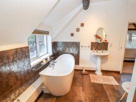 Brook House - Shropshire - 955882 - thumbnail photo 29