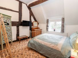 Brook House - Shropshire - 955882 - thumbnail photo 19