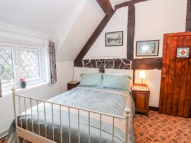 Brook House - Shropshire - 955882 - thumbnail photo 20