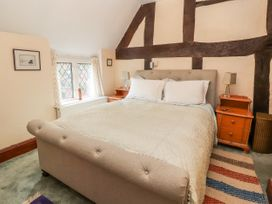 Brook House - Shropshire - 955882 - thumbnail photo 21