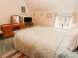 Brook House - Shropshire - 955882 - thumbnail photo 22