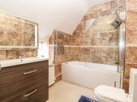 Brook House - Shropshire - 955882 - thumbnail photo 23