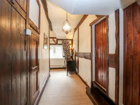 Brook House - Shropshire - 955882 - thumbnail photo 24