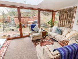 Brook House - Shropshire - 955882 - thumbnail photo 9