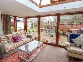Brook House - Shropshire - 955882 - thumbnail photo 10