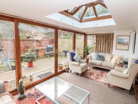 Brook House - Shropshire - 955882 - thumbnail photo 11