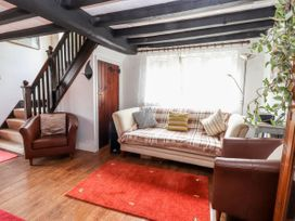 Brook House - Shropshire - 955882 - thumbnail photo 5