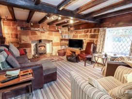 Brook House - Shropshire - 955882 - thumbnail photo 2