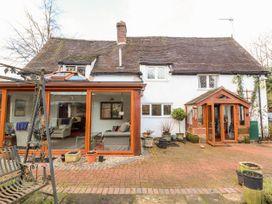 Brook House - Shropshire - 955882 - thumbnail photo 30