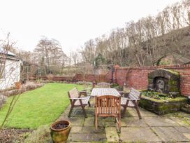 Brook House - Shropshire - 955882 - thumbnail photo 32