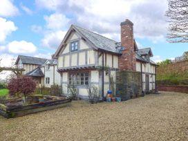 Lunnon Farm - Herefordshire - 955888 - thumbnail photo 14