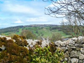 Rock Cottage - Peak District - 955895 - thumbnail photo 13