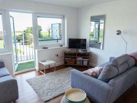 Sandettie View - Kent & Sussex - 955905 - thumbnail photo 2
