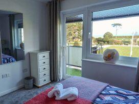 Sandettie View - Kent & Sussex - 955905 - thumbnail photo 11