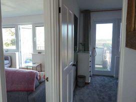 Sandettie View - Kent & Sussex - 955905 - thumbnail photo 12
