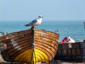Sandettie View - Kent & Sussex - 955905 - thumbnail photo 14