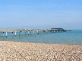 Sandettie View - Kent & Sussex - 955905 - thumbnail photo 17
