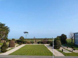 Sandettie View - Kent & Sussex - 955905 - thumbnail photo 13