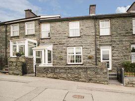 Maes Tegfryn - North Wales - 955912 - thumbnail photo 2