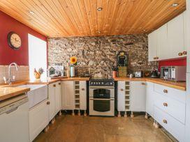 Waulkmill - Scottish Lowlands - 955953 - thumbnail photo 10