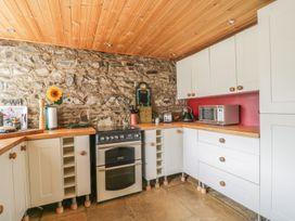 Waulkmill - Scottish Lowlands - 955953 - thumbnail photo 11