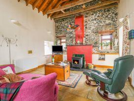 Waulkmill - Scottish Lowlands - 955953 - thumbnail photo 4