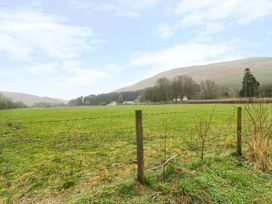 Waulkmill - Scottish Lowlands - 955953 - thumbnail photo 18