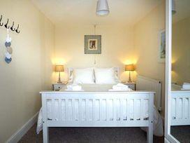 Mona House - Anglesey - 955968 - thumbnail photo 11
