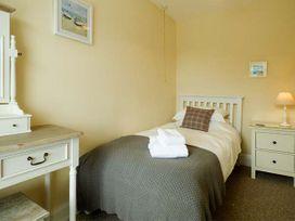 Mona House - Anglesey - 955968 - thumbnail photo 14
